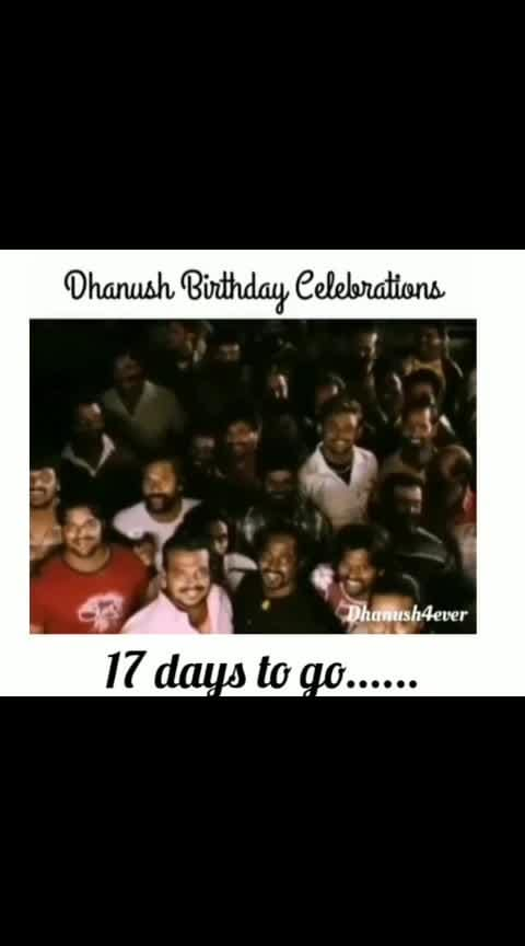 DhanusH #dhanush #dhanushfans #dhanushkraja