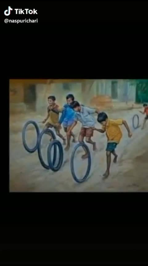 #childhood #childhoodmemories #friends