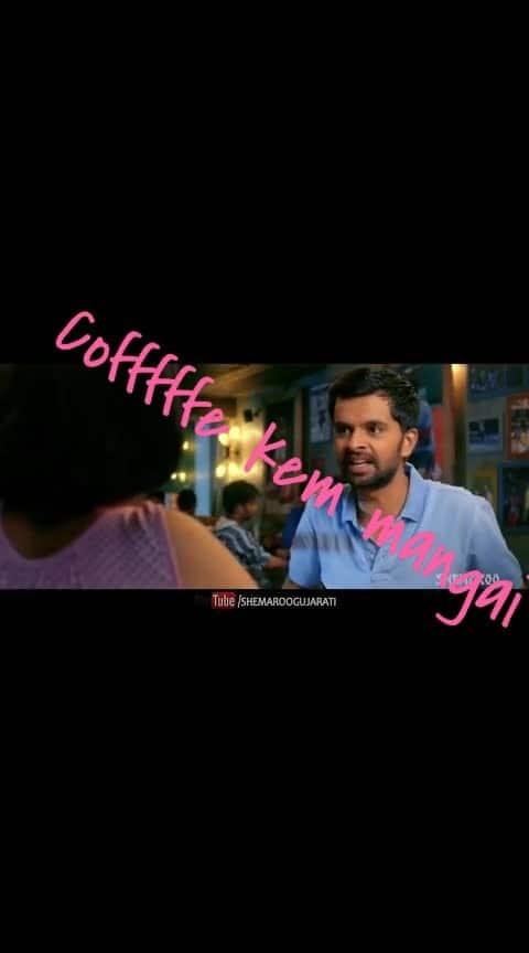 #coffee Kem mangai   #cooffee#painting#enjoy#byme#ayesha  #biscuit-with-coffee  #cofffffffffeeeeeeeeeeekideewaniiiiiiiiiiiii  #coffeelove