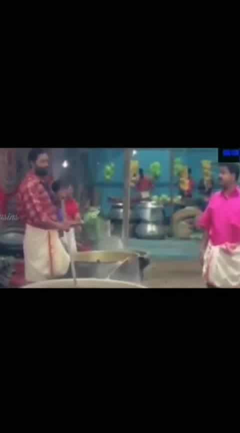 😜😄 അത് എന്താ സാമ്പാറിന് താടിയും മീശ #Kerala #tiktokkerala #keralite #mallureposts #palakkad #entekeralam #keralatourism  #keraladiaries #keralaattraction #godsowncountry  #keralagram #kerala360 #wayanad#innocent #roposo-funny-comedy #ha-ha-hatv #malaylammovies
