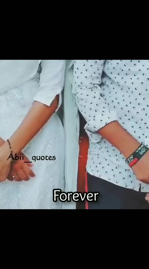 Follow us on @abii_quotes #tamillovefailure #tamilan #tamilcinema #vijaysethupathi #vijaydevarakonda #instalike #nazriya #myfeethurt #chennailove #kollywoodactor #tamilpaiyan #likeforfollow #tamilmovie #tamilmovies #natpu #tamillovesong #lovefailure #truthhurts #nazriyanazim #tamillovesongs #vadachennai #nammachennai #vijay #tamillove #tamilponnu  #tamil #kollylove #rajarani #tamilactress #chennai😍 #lovefailure  @abii_quotes @abii_quotes @abii_quotes @abii_quotes @abii_quotes @abii_quotes @abii_quotes @abii_quotes @abii_quotes @abii_quotes @abii_quotes @abii_quotes @abii_quotes @abii_quotes @abii_quotes @abii_quotes @abii_quotes @abii_quotes @abii_quotes @abii_quotes @abii_quotes