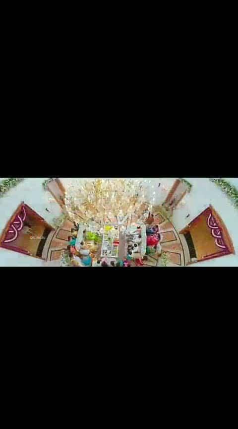 #nitin #rashikhanna #srinivasakalyanam #lovesong #whatsapp-status #videosong