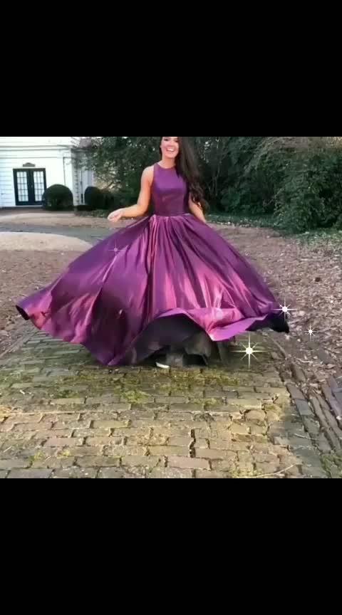 #be-fashionable #fashion #gowndress #love----love----love