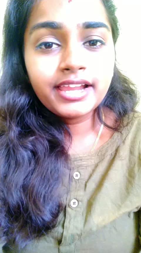 kalvare  #ravanan #ravana #vikram #tamil-actress #tamil-hot-joke #tamilsonglover #-----roposo #roposo--roposo-cute
