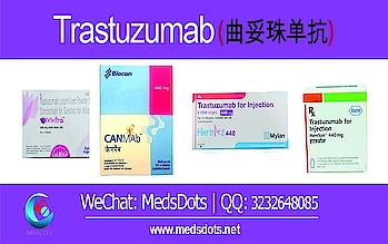 Buy Vivitra 440mg & 150mg Injection by Zydus Ingenia and its alternative brand like Generic Trastuzumab Injection, Generic Herclon Injection Online etc is used for treating  metastatic breast cancer and stomach cancer from MedsDots in reasonable price. MedsDots is a True Indian Pharmacy wants to protect your life and provide Online Vivitra 440mg Price across the world includiong 150 countries like USA, Hong Kong, China, Australia, UK, UAE, Jordan, Saudi Arabia, Pakistan, Malaysia, Singapore, Ukraine, Russia, Vietnam, Thailand, Cambodia, Belarus, Latvia, Zimbabwe, Philippines, Poland, Venezuela, Romania, Hungary, Taiwan, New Zealand, Ecuador Fiji, Laos, Kenya, Lebanon, Libya, Luxembourg, Peru, Uruguay etc.We give benefits nonstop (24x7) through our site to worldwide clients, If you need to order Generic Trastuzumab Injection- Vivitra 150mg Injection, you can contacts us anytime 24*7. call/WhatsApp/Viber/Telegram: +919953810074, QQ: 3232648085, WeChat/Dingtalk/Skype: medsdots, Mail:medsdotss@gmail.com or visit to inquire https://www.medsdots.net