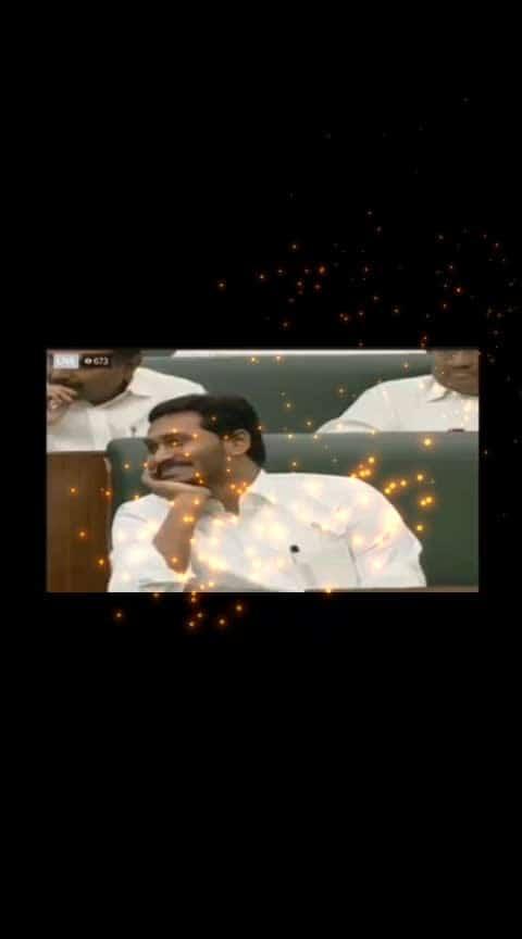#jaganannakithoduga #roposo-politics #ysr_for_ever #ycpleader #jaganmohanreddy