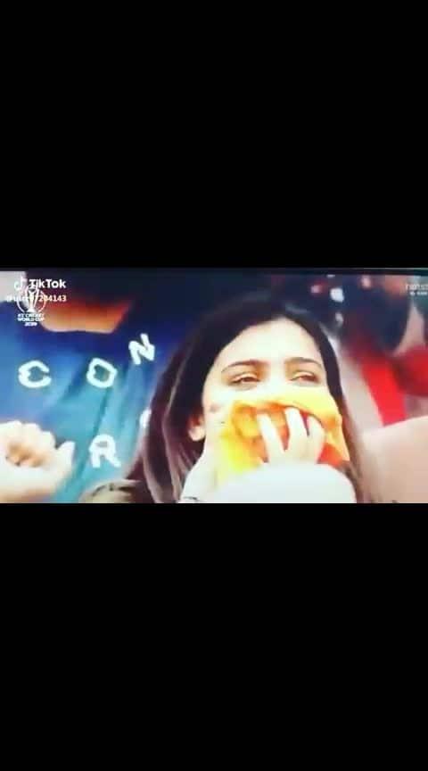 Heart bracking video 😭😢 Terri mitti #indialove #india #teamindia #semifinals #wc19 #😭 #😢 #cricket  #emotion #emotional #cricketer #criket #sportstv #like #commentalways #share #gift #giglife