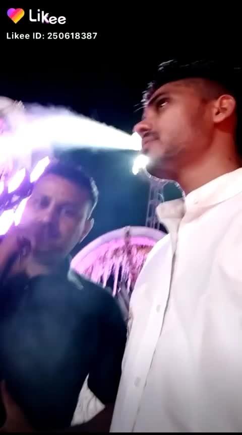 Royal Rajput 💪💪 bam bhole 🙏🙏 dhesi swag 😎