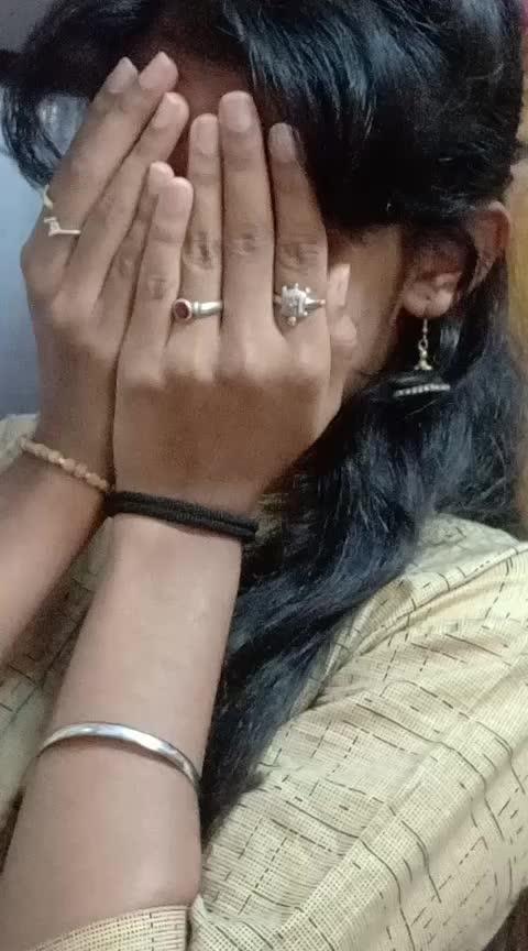 #kannadatalents #kannadadubs #rachitharam
