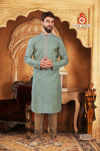 #kurtapajama #kurta #churidar #indianwear #southindia#southindian #punjabi #partywear #sardar #india #fashion #traditional #pajama #weddingcollection  #indianoutfit #model    #summercollection #weddingwear #fancykurta #designerkurta #cotton to Know more details whatsapp on 919820936178