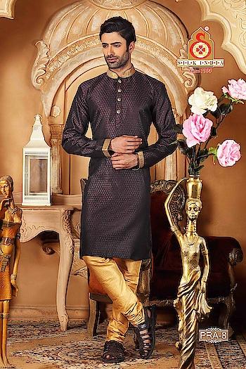 #kurtapajama #kurta #churidar #indianwear #southindia#southindian #punjabi #partywear #sardar #india #fashion #traditional #pajama #weddingcollection  #indianoutfit #model    #summercollection #weddingwear #fancykurta #designerkurta #cotton to Know more details whatsapp on 919820936178