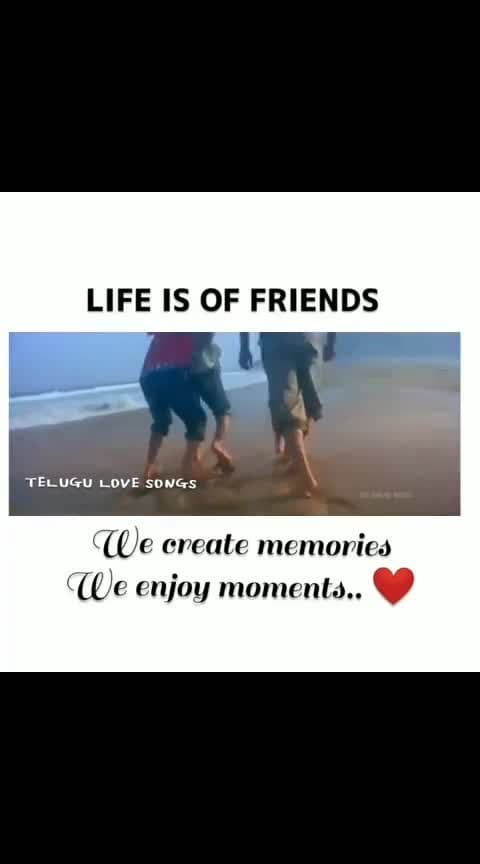 friendship ...#ropso-love_at_first_my_video #ropsotrending #ropsostylefiles #ropsogirl #roposofriends #ropsofun