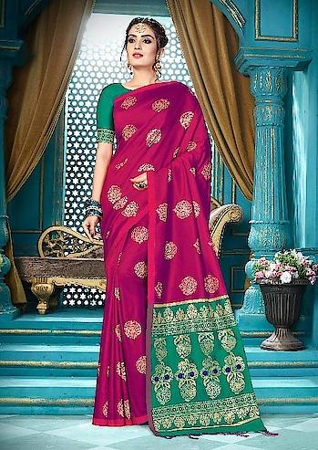 #weddingsaree #girl #designer #followforfollow #style #fashionblogger #follow #sareeonline #clothes #instagram #bride  #instagood #cotton #traditionalwear #photooftheday #sareefashion #traditionalsaree #photo #ethnicwear #silk #cute #festivewear #designersarees #goddess #indianbride #yellowcolour to know more please whats app on +919820936178