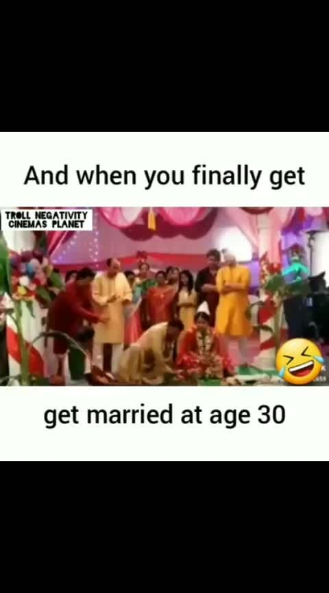#bridegroom fun