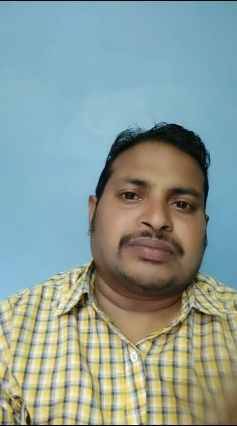 #rahulgandhi#congress_party#loss#