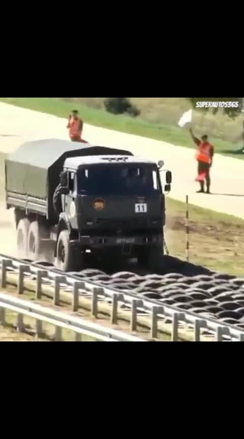 #vehicle army