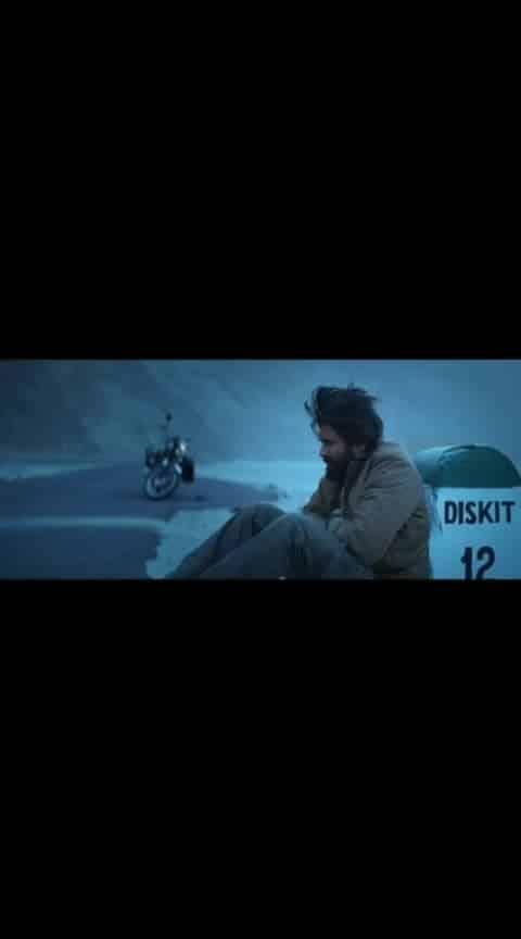 #dearcomrade #arjunreddy #vijay-devarakonda #a devarakondavijay #rashmikamandanna #rashmika #love #emotional #arjunreddyfever #kabirsingh #in-love- #foryou #roposoers #shahidkapoor #roposo-telugu #millionnaire #sentiment #godlove #vdk #vijaydevarakondafc #fans #bulletlover