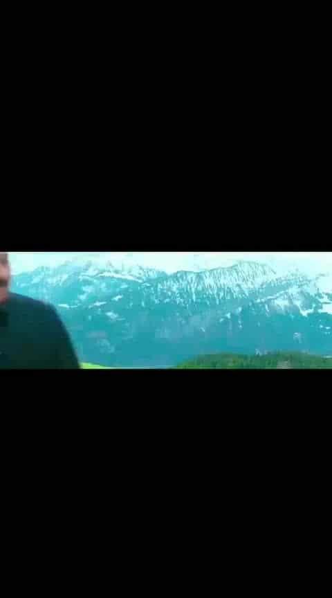 #pavankalyan #kajalaggarwal #sardargabbersingh #lovesong #videosong #whatsapp-status
