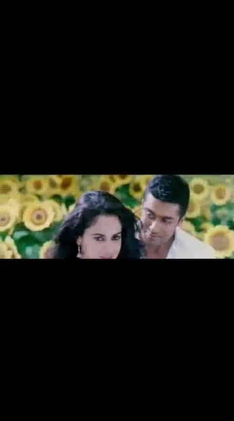 #surya #sameerareddy #suryasonofkrishnan #lovesong #videoclip #whatsapp-status