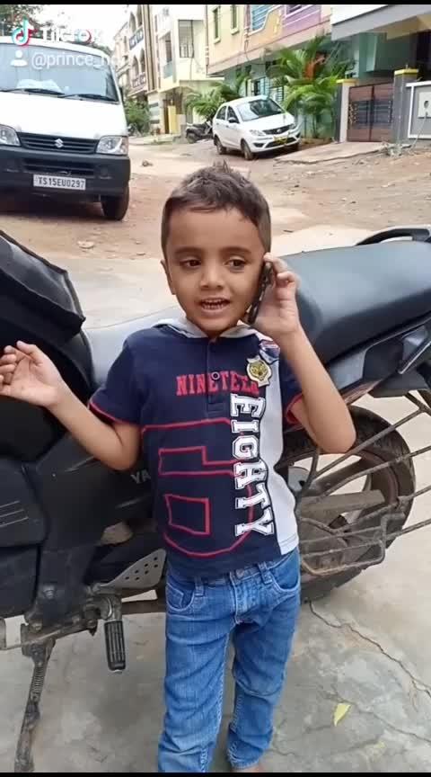 Kabir Singh🔥 #kabirsingh  #smallboy