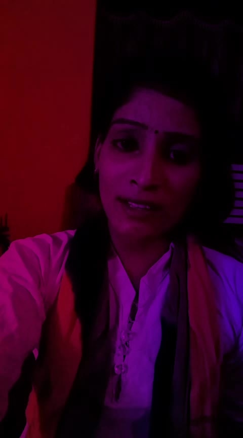 Vintunava 🎵 song#Yem Maya chesave movie#shreya goshal#