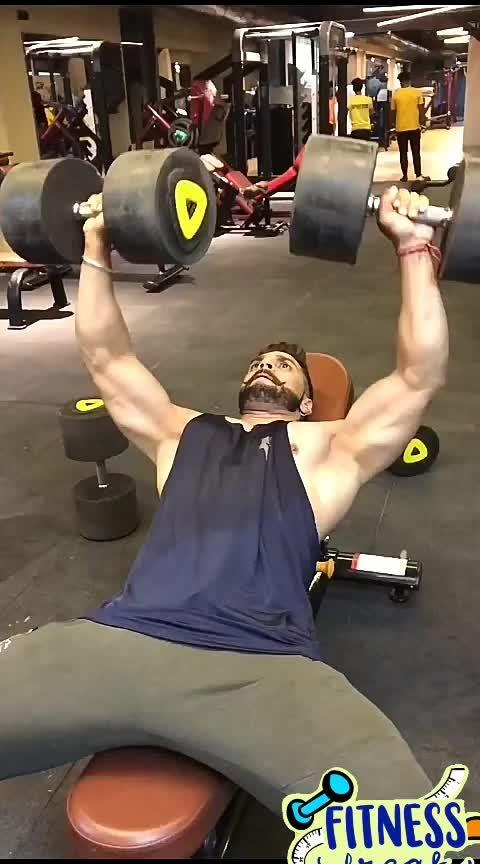 hard #gyms #gabruchannel #lookgoodfeelgoodchannel #gabru_channel