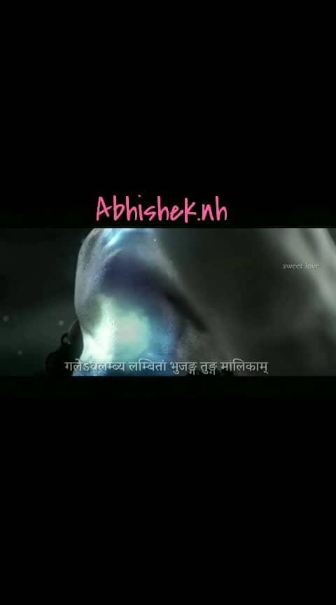 shiv tandav status #shiv-shambhu  #shiv_tandaw  #mahakal-bhole  #mahakaal  #jaimahakaal  #bhakti  #bhakti-tv