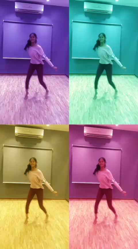 YouTube - Nirmalam Dance Academy #roposo-dance #dance #dancebasanti #roposo-dancers #choreography #dancingmoves #risingstar #dancingstar #western #hiphop #hiphopdance #hiphopvideo #roposo