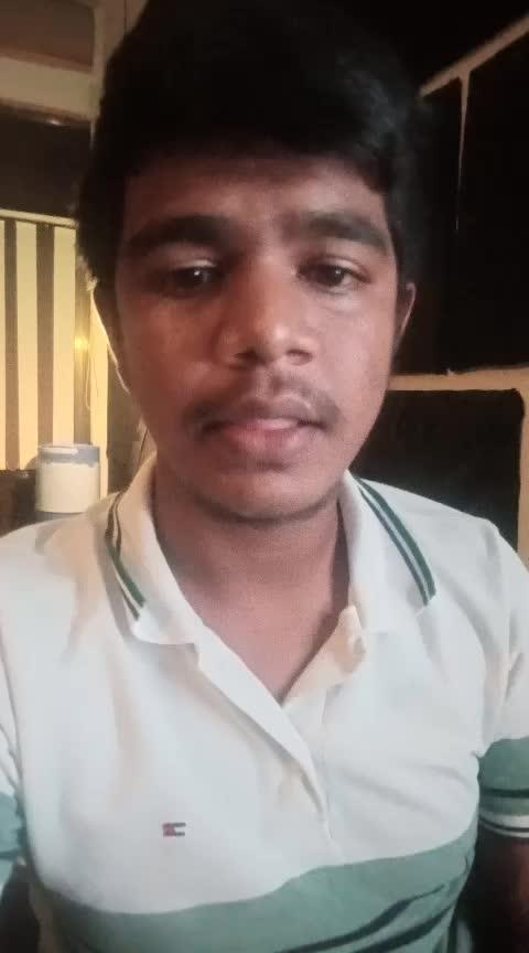 Click Rolls #beatbox #viral #viralvideo