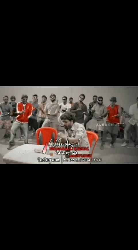 Created by 👉 alone_creation Anushkaavae vandhaalum Enaku onnum venaam🤗 Naan half🍺 adichu paduthukitta😴 Ava aruvaa thaanaa😄 Kanavula…ava varuvaa thaanaa😛 . . . Use headphones to hear the songs 🎧  #r15 #fakelove #sid #aniruthian #aniruthmusic #shinchan #aniruthravichander #hiphop #hiphoptamizha #arrahman #aniruthfansclub #sidsriram #tamil #tamilan #tamilanda #tamilsonglyrics #vindiesel #kollywoodcinema #tamillovesongs #tamilsongs #paulwalker #vibes #tiktok #tamilmemes #kollywoodactor #kollywoodactress #trending #viral  Follow ➡️ @_alone_creation Created by @_alone_creation__ Follow The Hashtag➡️#_alone_creation