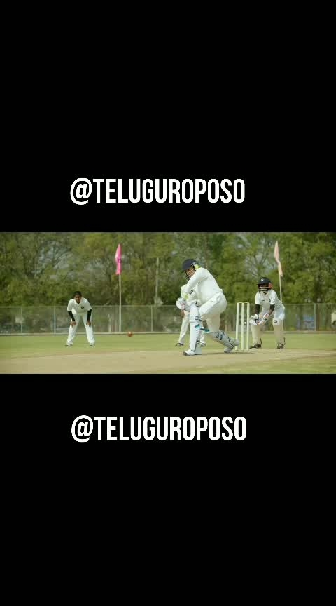 👌Telugu WhatsApp Status 💖💖 💖 #telugu #movies #songs 【TELUGU ROPOSO UPDATES】 -------------------------------------------------------- #telugu #teluguroposo #teluguropo #roposotelugu #ropotelugu #telugusong #telugusongs #telugumusic #telugusound #teluguaudio #telugucinema #telugumovie #telugumovies #telugufilim #telugufilims #telugushortfilim #telugutop #telugutrend #telugutrending #telugutrendings #teluguwhatsaap #telugustatus #teluguntr #telugupawan #teluguprabhas #telugunani #telugualluarjun #teluguroposostatus #statusropo #ropovideo #ropovideos #roposovideo #roposovideos #newtelugu #newtelugu #song #songs #movie #movies #whatsaapstatus #maheshbabu #raviteja #nani #alluarjun #suman #majli #majlisong #majlisongs #majlimovie #majlimovies #prabhas #raviteja #2019telugu #2020telugu -------------------------------------------------- IMPORTANT NOTICE : These All Things Are All Ready Copyrighted by others. We Just Edited And Published To Audience For Entertainment Purpose Only... ----------Thanks for watching -----------