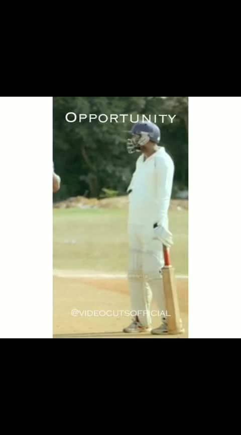 Do follow:@videocutsofficial 🔥 . . . #meesayamurukku#sivakarthikeyan#hansikamotwani#aathmika#hiphoptamizha#sunset#suryasivakumar#karthisivakumar#jumpcuts#erumasaani#harija#sachinsachin#offical#dhanush#amalapaul#thalapathy62#harishkalyan#raiza#pyarpremakadhal#aathmika#beautyqueen#trending#love#live#life#heart#georgous#kanaa#iswaryarajesh