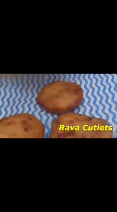 #recipe-