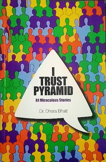 https://www.amazon.in/Jiten-Pyramid-Plastic-Book-Miraculous/dp/B06Y63XVKQ/ref=sr_1_18?m=AYB2UTQPK9R8R&marketplaceID=A21TJRUUN4KGV&qid=1562863428&s=merchant-items&sr=1-18 MAHIKAA COLLECTIONS LAUNCHES online selling of WOMEN FABRICS. please click on picture or our online link below or  BUY DIRECTLY FROM US USING PAYTM / BANK TRANSFER CONNECT WITH US AT info@mahikaa.in or whatsapp : 7984456745  #business #innovation #sales #health #fintech #amazon #mondaymotivation #wellness #news #engineering  #banking #newyork #smartcities #gifts #credit #fridayfeeling #r #r #emotionalintelligence #protection  #cash #engineers #engineers #publishing #electronics #reviews #writers #howto #contest #festive #publichealth