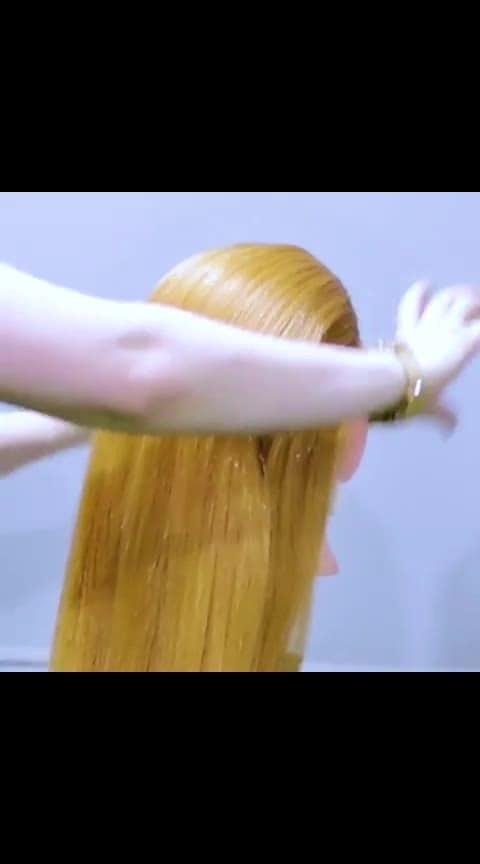 #hairstyleoftheday