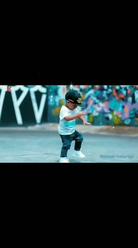 #littleboy #darubadnaam