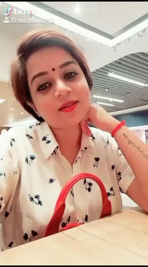 #tamilponnu  #tiktoktamil #single-status