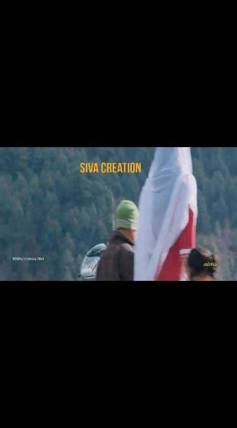 #Wagah #Movie #love #status.       #siva #creation 😍😍