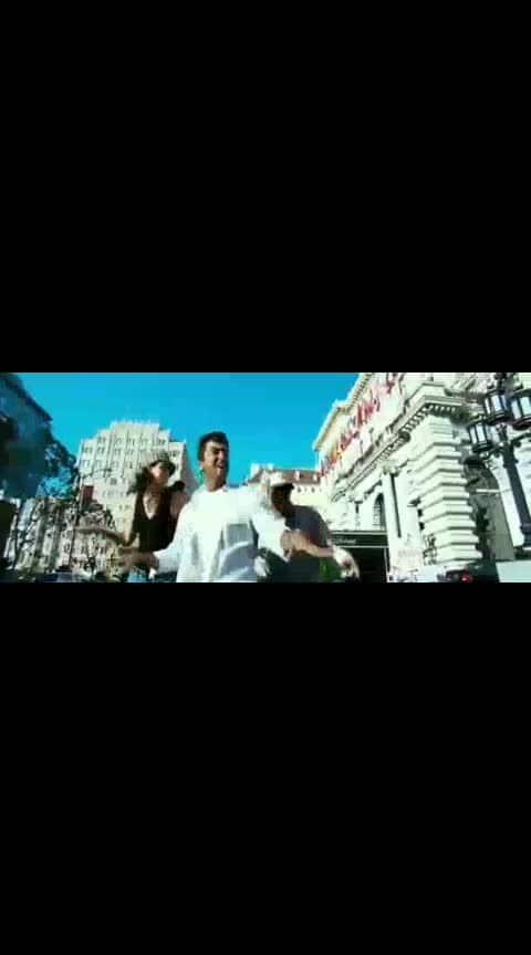 #surya #sameera #suryasonofkrishnan #lovesong #videoclip #whatsapp-status