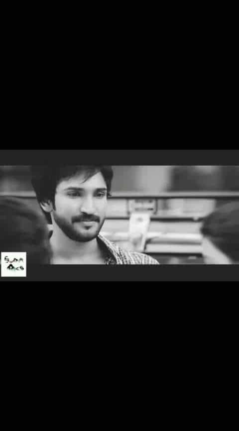 #nikkigalrani #lovefailure #maragatha_nanayam