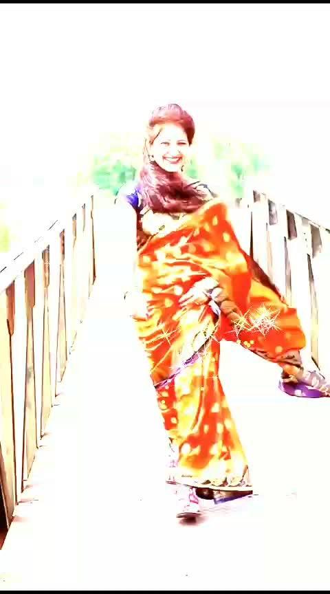 #marathimulgi
