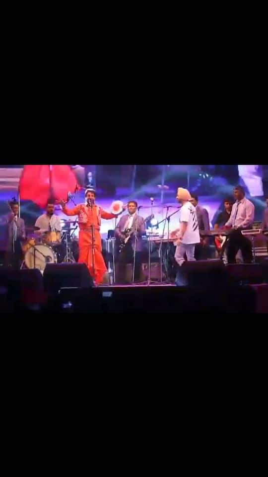 #gurdas_maan #daljit_dosanjh #liveperformance