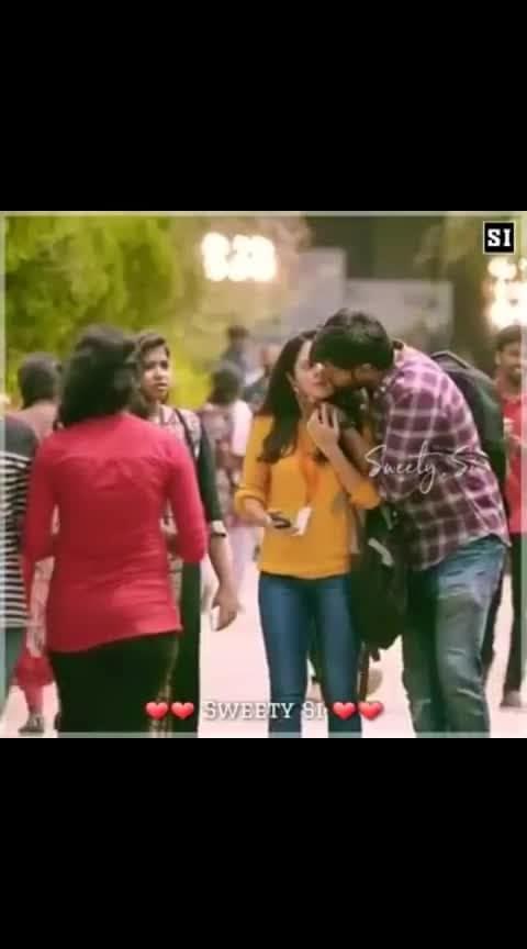 #soo_sweet #romanticstatus #whatsapp_status_video