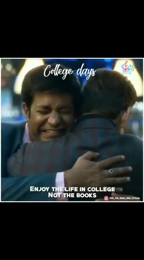 #collegediaries #maheshbabu