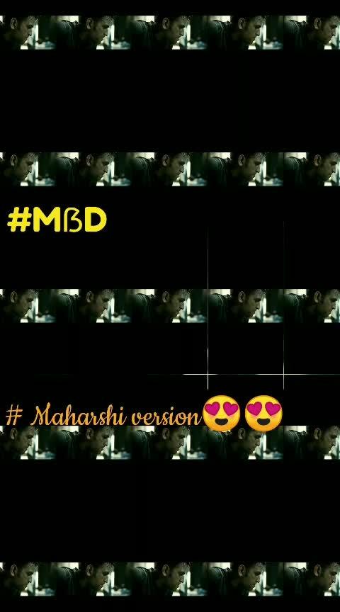 #msdian