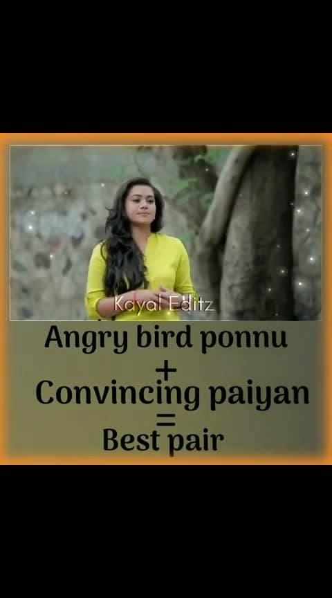 Follow me @kayal_editz  #tamilpost #tamilshares #tamilcinima #tamilcinimas #needtamilfollowers #c2c #bangamgubeermemes #chennailove #chennaimemes #bollymania #veralevel #mokkapostu #lovepain #lovefailure #kollywoodqueen #vadivelmemes #vadivelumemes #tamilfollowers #instavideos #sharethelove #petta #viswasam #thala #thalapathy_vijay