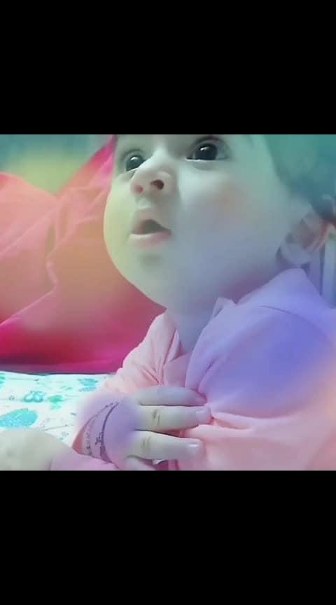 Mai hu ek kuvara #akela_h_mister_khiladi #cuteboys #cute  #cuteness- #baby  #babydoll  #coolboy  @ankita4678  @ankitamistryf18e71e1  @anju43bc20ea #teriphoto