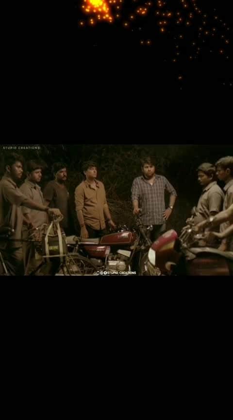 Tharamana sambavam..... #uriyadi2