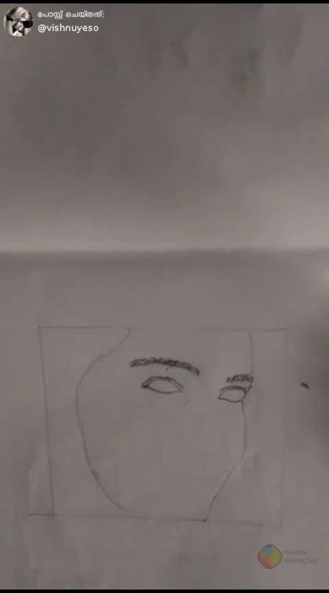 #sketch #pencilsketch #sketchbook #sketchings #pencildrawing