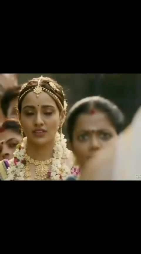 """""""😴❤️thanimaiyin kathalan #love #kadhal #tamilsong  #tamilmovie  #anirudh  #anirudhravichander"""